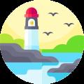 021-lighthouse