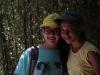 Maye et Aicha