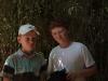 Tristan et Liam